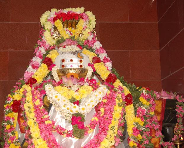 shiva vaitheeswaran
